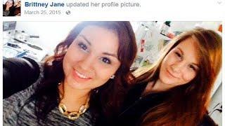 La Ultima Selfie De Facebook De esta Mujer Oculta un Escalofriante Misterio