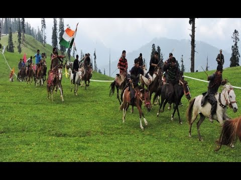 Xxx Mp4 Army Conducts Horse Race Mela Medical Camp For Gujjars 3gp Sex