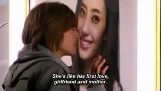 Boys Over Flowers Ep2 Part4