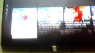React#03 - Finn VS Mordecai VS Gumball [Batalha De Gigantes]