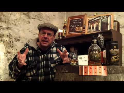 Xxx Mp4 Whisky Review 582 Aberfeldy 12yo 40 Vol 3gp Sex