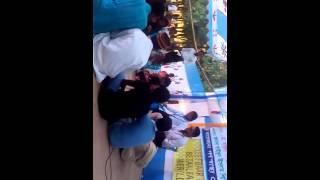 health information natok gonoshasthaya kendray