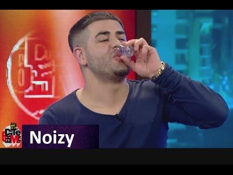 6 Dite pa Ermalin (62) - Noizy