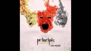 Sergi Nagant - 09 - El pol positiu (prod. DeJota Rubio) [PRINCIPIS]