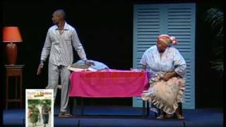 Rigobe et Dedete sur scène - Extraits Officiels du DVD