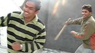 King kala vs Deep palla bare ke