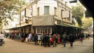 ভারতীয়দের বাংলাদেশে ভ্রমণ বাড়ছে, ভিসার জন্য ভিড়