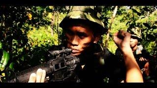 Kanang Anak Langkau (The Movie)