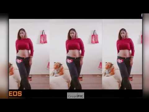Xxx Mp4 Actress Pearl Sushma Beautiful Navel Dance 3gp Sex
