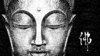 Фрэнки шоу/Будда Шакьямуни