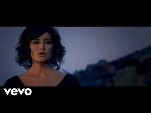 Sila İnşallah Official Music Video