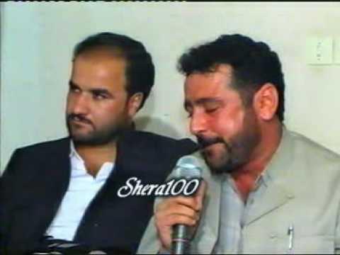 Said Ali Sardashti & Ismaeil Sardashti & Nori Garmyani 2
