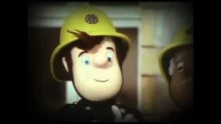 Full Fireman Sam Theme Song (Lyrics Are In The Description)