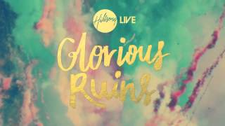 We Glorify Your Name | Hillsong LIVE