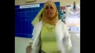 شاهد قبل الحذف شرمطة طلاب كلية الطب
