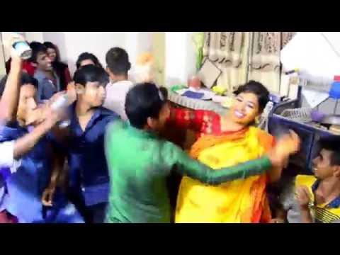 Xxx Mp4 Bangla New Dance 2017 Hot Bangla Dance 2017 Bangla New Project Full HD 3gp Sex