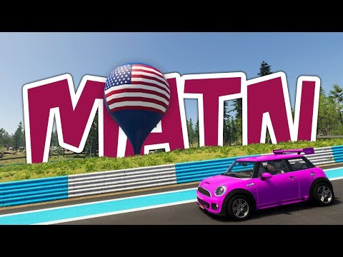 Xxx Mp4 Nerd³ And MATN's Ultimate Road Trip 2 The Golden State 3gp Sex