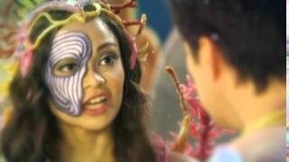 DYESEBEL Episode: Comeback