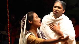 Sonai Madhab | A Romantic Tragedy Play | Story From Mymensingh Gitika
