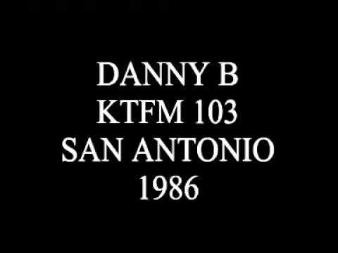 Xxx Mp4 HOT KTFM San Antonio 1987 Mp4 3gp Sex