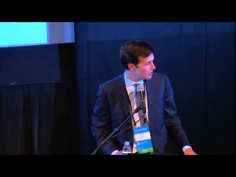 Jared Kushner CEO of Kushner Companies