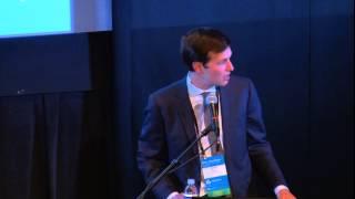 Jared Kushner: CEO of Kushner Companies