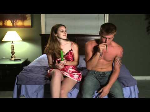 Viagra Parody Commercial