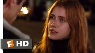 Nocturnal Animals (2016) - Do You Love Me? Scene (7/10) | Movieclips