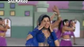 Salmaa Pe Dil Aagaya (Dubbed)