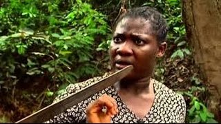 Part 2  Mercy Johnson Okojie video biography.  Part 2