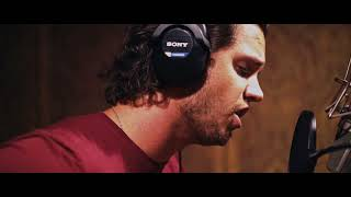 Born Ready (Official Music Video) | Steve Moakler