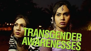 A Unique Initiative To Empower Transgenders