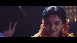 theri Vijai  movie comedy scene