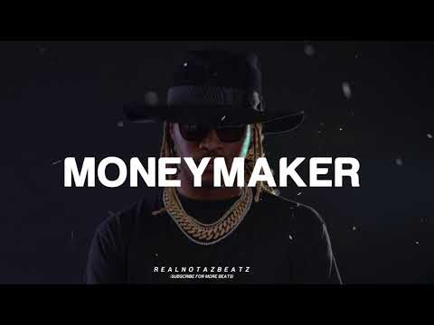 Xxx Mp4 Moneymaker Trap Beat 2017 X Trap Type Beat 2017 X Prod RealNotazBeatz 3gp Sex