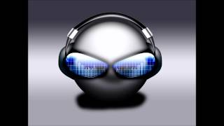 LOS TELEZ MIX 2012 DJ-DC