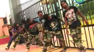 Jharkhand nagpuri hit hot song,nagpuri song , punam Re.DAT