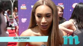 Stars Reveal Their Fave Disney Channel Original Movies!