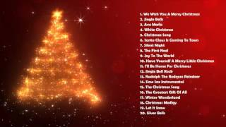 Best Christmas songs 2016 | Christmas Songs By Kenny G | Instrumental  | Christmas Saxophone 2016