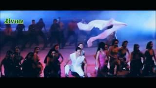Aisa Pehli Baar Hua Hai (HD) - Har Dil Jo Pyaar Karega (2000)