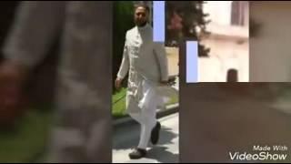 Aimim Faizabad vidio song Asaduddin Owaisi