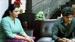 അതൊരാണിനും പെണ്ണിനും മാത്രം സാധിക്കുന്നതാണ്  new released malayalam movies  my life partner  sukanya