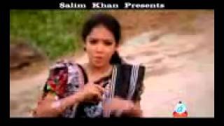Teri Meri To bangla 1 talak 2 talak.. Funny videos..