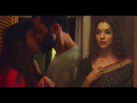 Xxx Mp4 दोस्त की बीबी से प्यार A Wife Story Romantic Short Film Valentine Day Special 3gp Sex