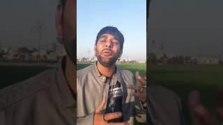 GULAM JUGNI || NEW LIVE VIDEO || FACEBOOK