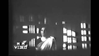 PUTLI - Koi bedard mere dil ka chaen loot gaya - Meena Kapoor