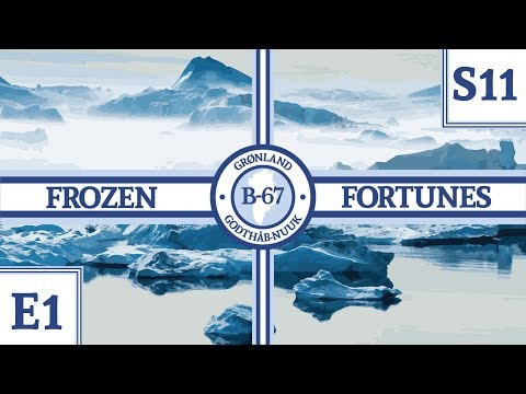 Xxx Mp4 Frozen Fortunes S11 E1 Smashing Our Transfer Record Football Manager 2018 3gp Sex
