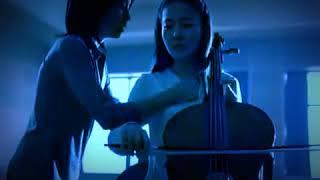 asian lesbian LGBT pride short movie. Neck Music.