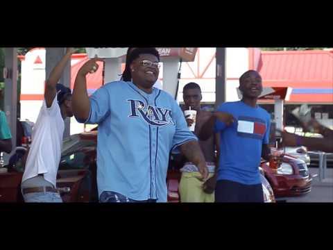 Big G The Real - Lil Nigga (Shot by @Dash_TV)