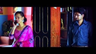 Mero Maya Ta Jhutho Thiyena by Anju Panta | Superhit Song | Nepali Modern Song