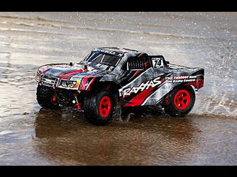 Xxx Mp4 TRAXXAS LATRAX SST 3gp Sex